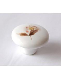 1084. antik-keramika